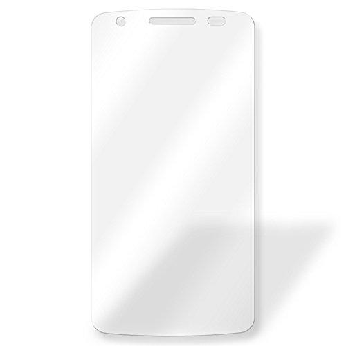 isai LGL22 ガラスフィルム 9H 極薄 超硬 液晶 保護 貼り付け簡単 wn-0834445-wy