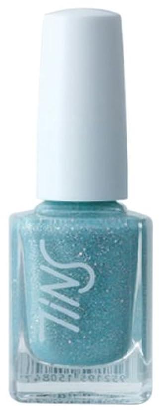 マザーランド毎回窒素TINS カラー013(the relax mint)  11ml カラーポリッシュ