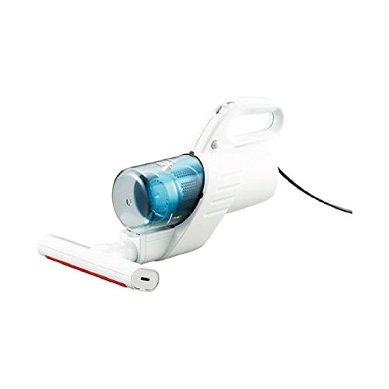 家電用品 電化製品 ACハンディークリーナー HC-EB41W
