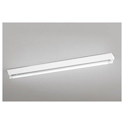 オーデリック LEDベースライト 昼光色タイプ SH-9031LDV