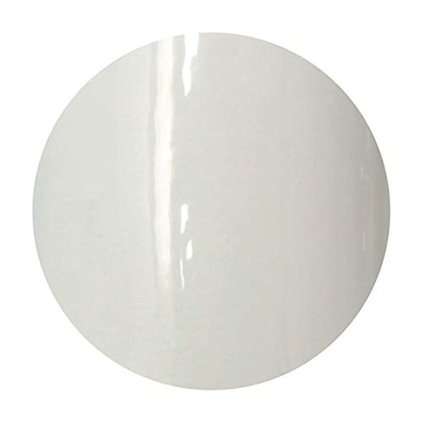 T-GEL COLLECTION ティージェル カラージェル D218 ホワイトライナーEX 4ml