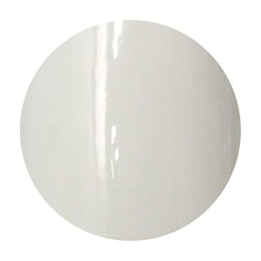 パウダーいいね今までT-GEL COLLECTION ティージェル カラージェル D218 ホワイトライナーEX 4ml