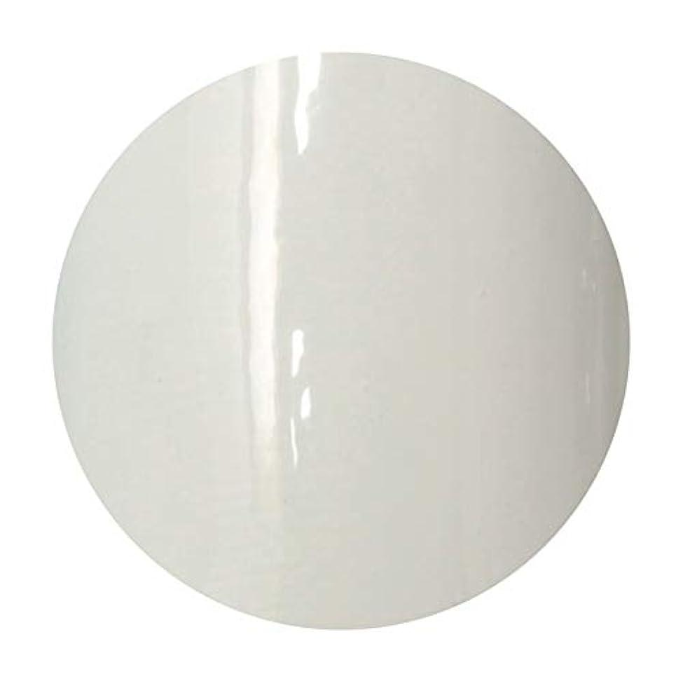 インド垂直間欠T-GEL COLLECTION ティージェル カラージェル D218 ホワイトライナーEX 4ml