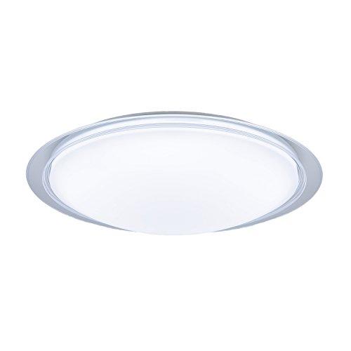 パナソニック LEDシーリングライト LINK STYLE(リンクスタイル)対応 ~8畳 HH-XCB0840A