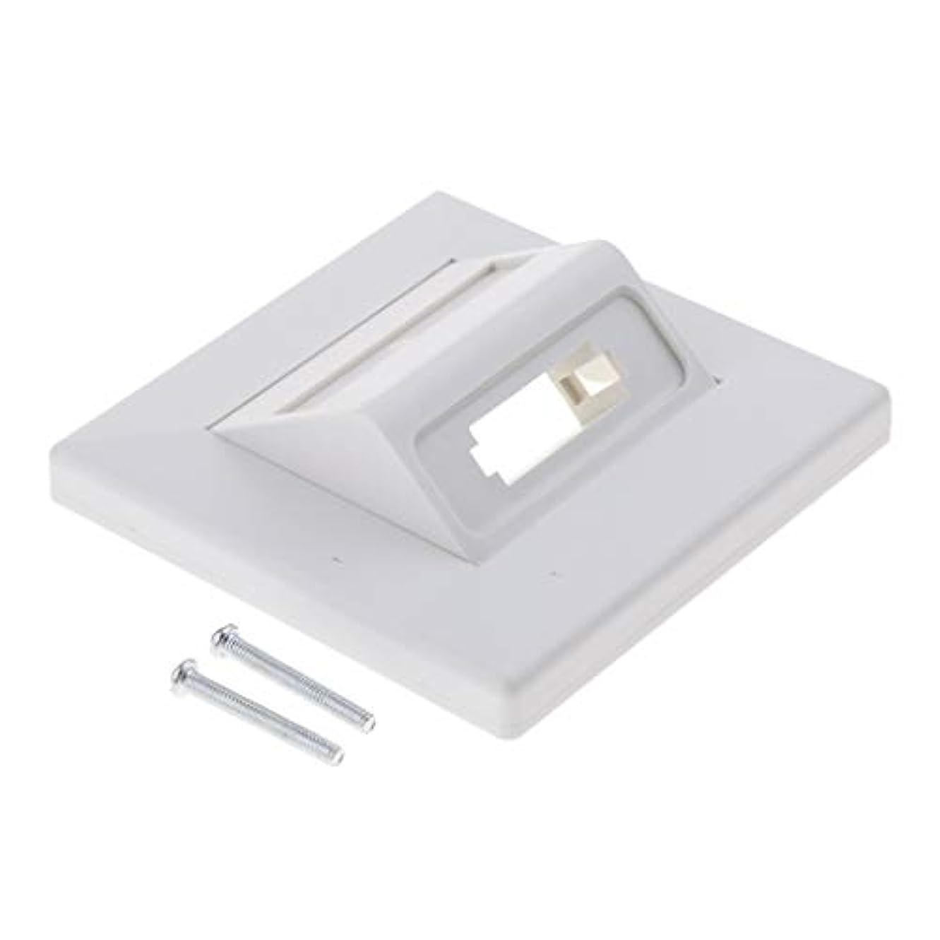 シャンプー致死特権的KESOTO 光ファイバ SC/LCタイプ 86オリフィスパネル