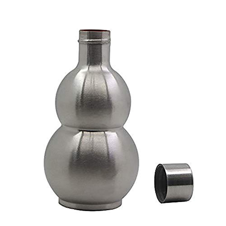 「♣zqion」ズッキーニ ボトルを空けて水を出す 絶え間なく水が流れている 手品道具