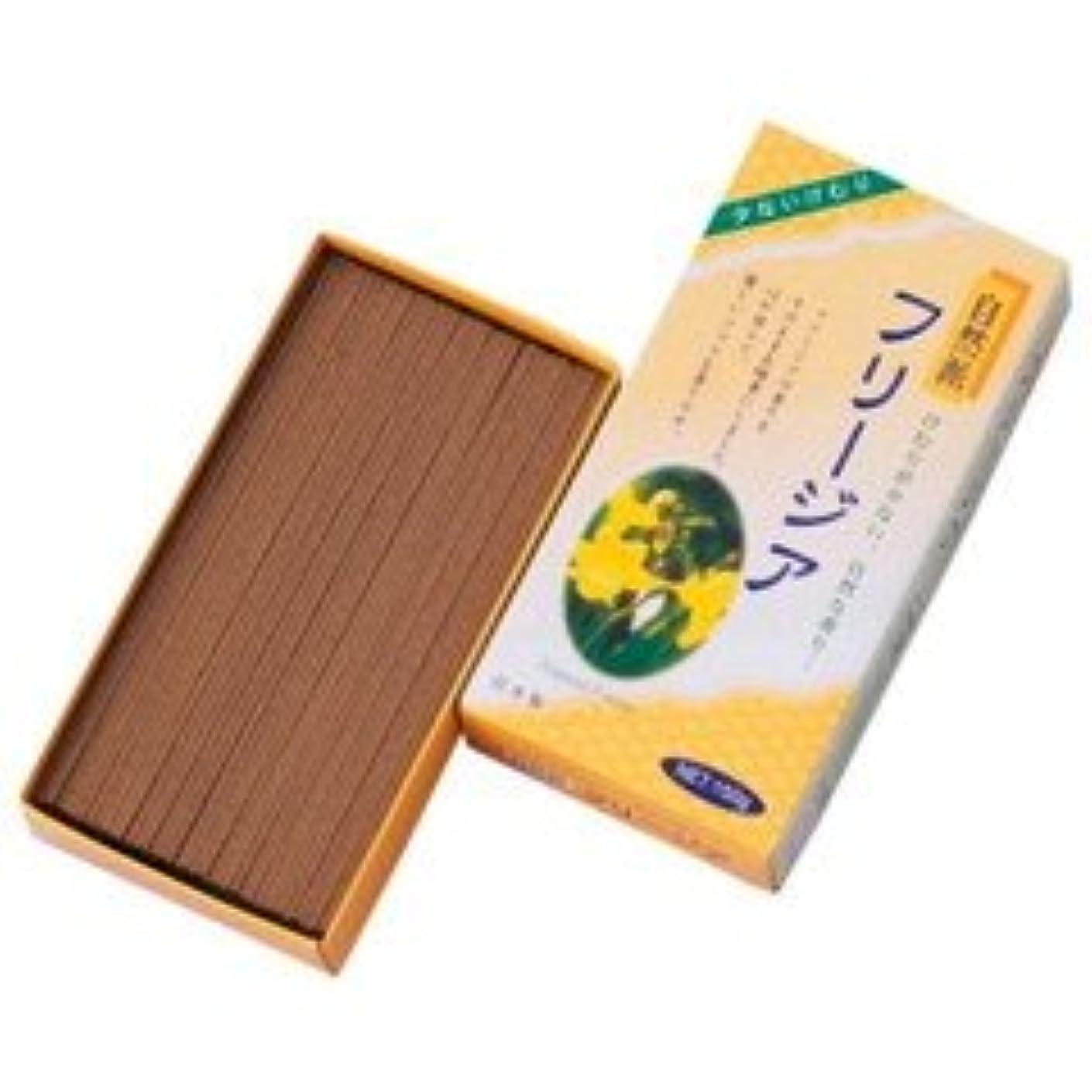 手荷物松の木多年生孔官堂 自然派フリージア バラ詰 150g