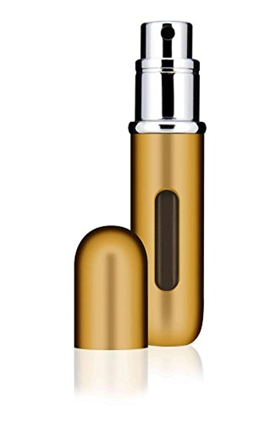 バリア修正する抜本的なトラヴァーロクラシック ゴールド
