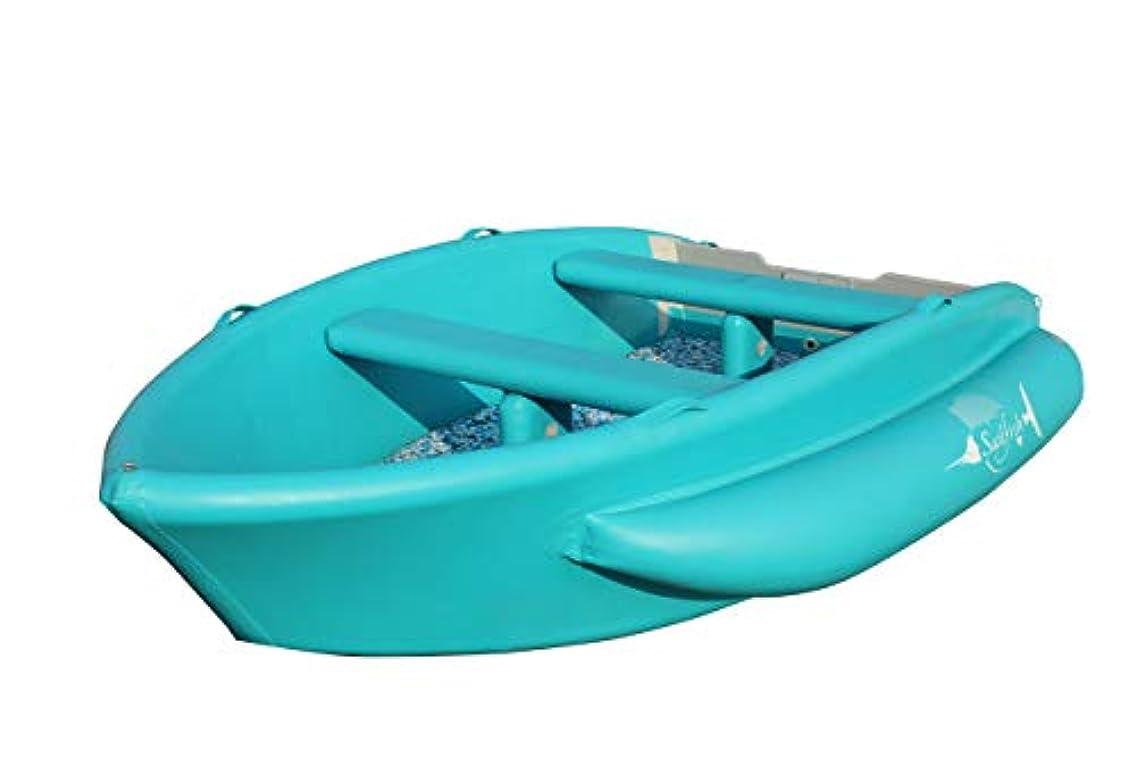 意味大理石社会主義者インフレータブルボート ゴムボート 釣りボート エアボート