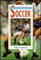 Skillful Soccer (Skilful Sports Series)