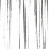 アイシースクリーン ユース Y-1585