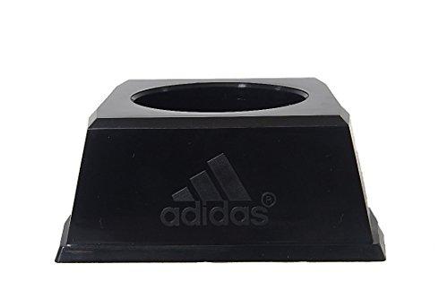 adidas(アディダス) ボール用置台 アディダス DAS1