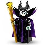 レゴ (LEGO)ミニフィギュア ディズニーシリーズ/マレフィセント 71012-6