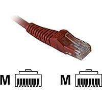 3-Ft. CAT6 Gigabit Snagless Molded Patch Cable (Rj45 M/M) [並行輸入品]