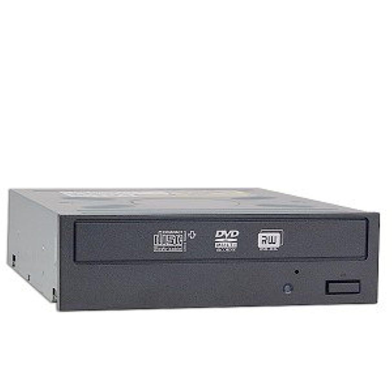 援助みなすミネラルH & L gsa-h60 N 16 x DVD ± RW DL SATAドライブ(ブラック)