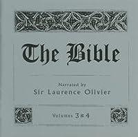 Vol. 3-4-Bible