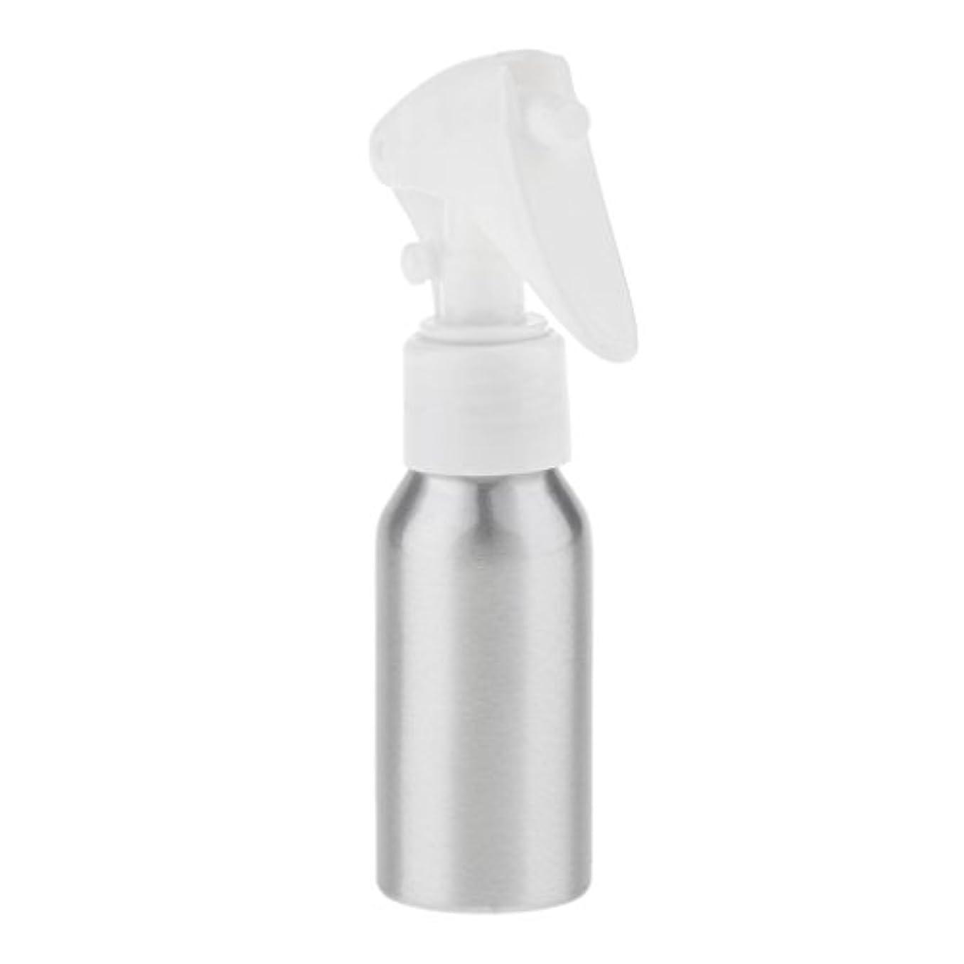 工場疲労モジュールスプレーボトル 空ボトル 水スプレー スプレー ポンプボトル 噴霧器 家庭用 プロのサロン 多機能 6サイズ選択 - 50ML