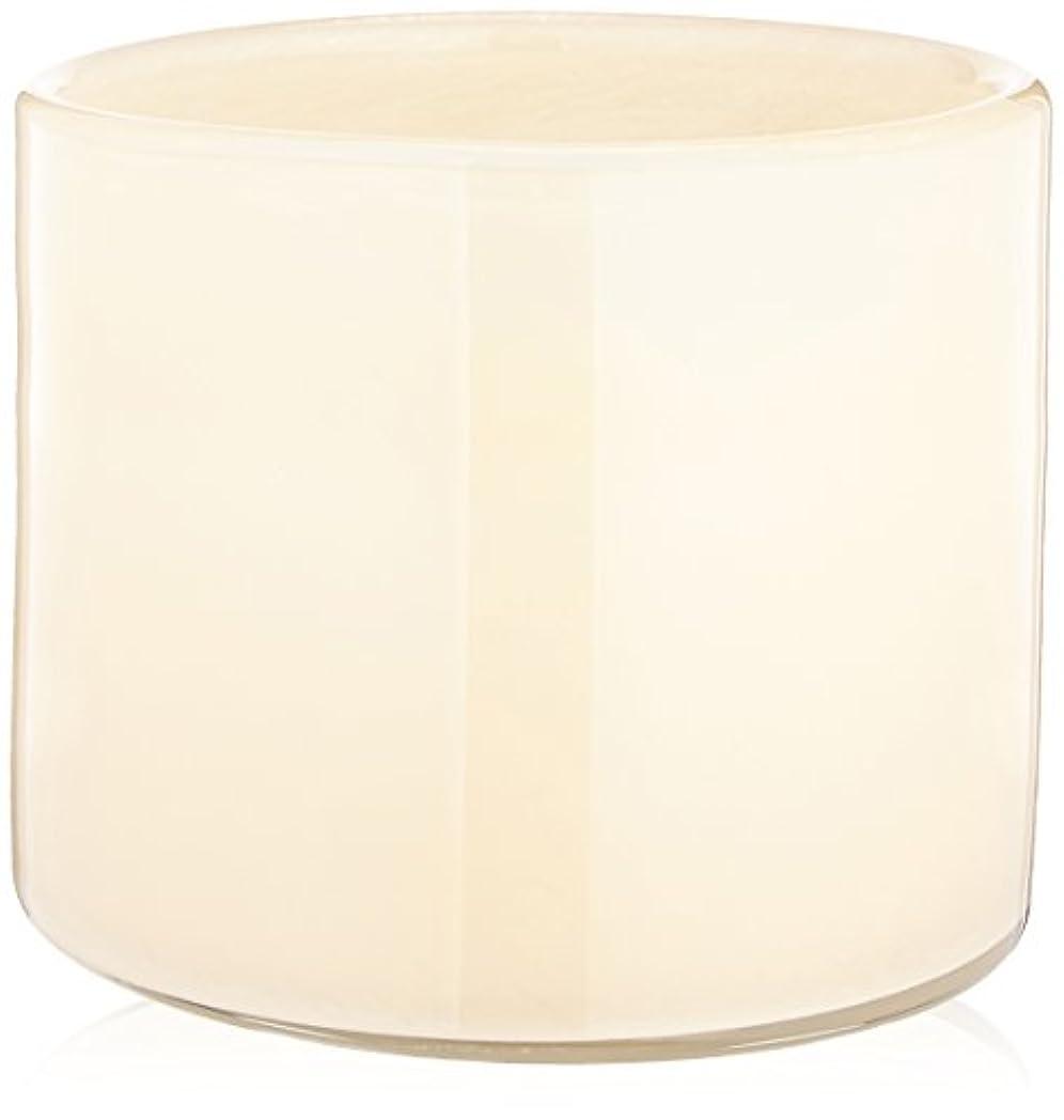 変更可能徹底を除くLafco Chamomile Lavender 3-Wick Candle LAFCO-HH5W