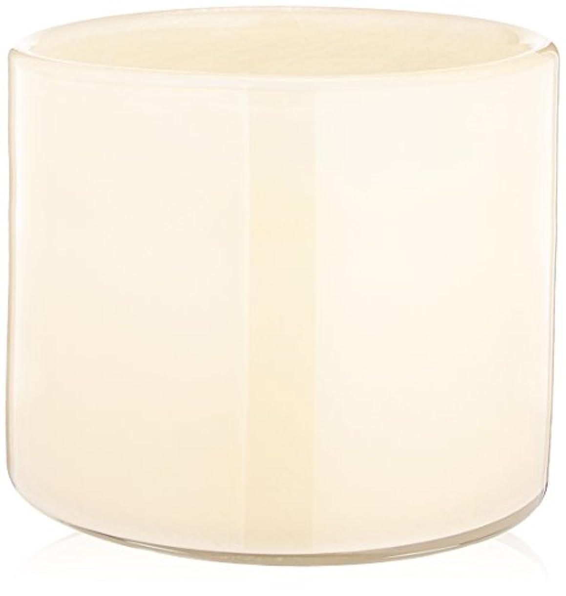 ハミングバード男国旗Lafco House & Homeカモミールラベンダー3-wick Candle 30oz