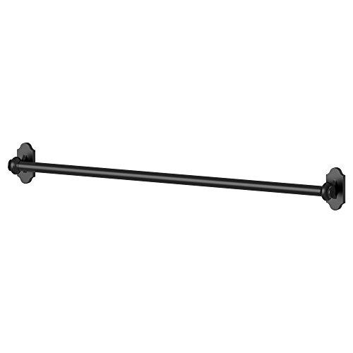 RoomClip商品情報 - IKEA FINTORP レール(57 cm) (702.019.05)