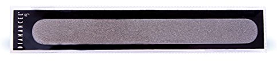 教室小麦トランザクションディアマンセル ダイアモンドネイルファイル(仕上げ用)