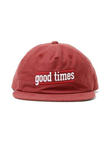 (ビームスボーイ) BEAMS BOY BRIXTON / TIMES MP CAP 13410561