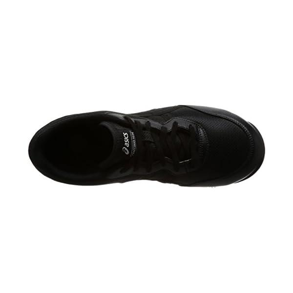 [アシックスワーキング] 安全/作業靴 作業靴...の紹介画像7