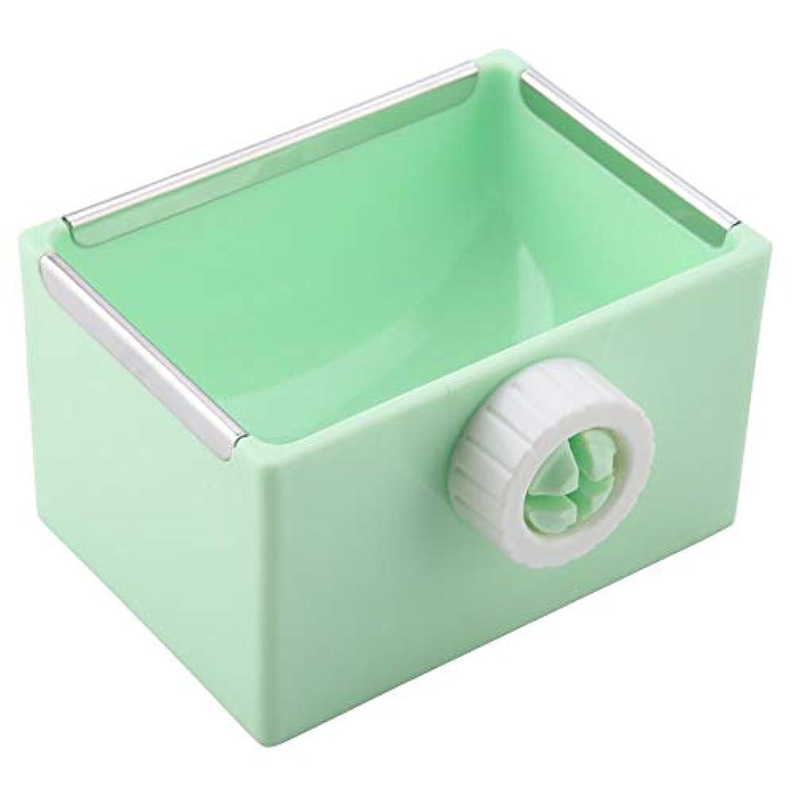 dootiペット餌やり ペット食器 ケージに取り付ける 金属縁取り 噛む防ぐ 給食 給水 プラスチック製 清潔容易 防錆