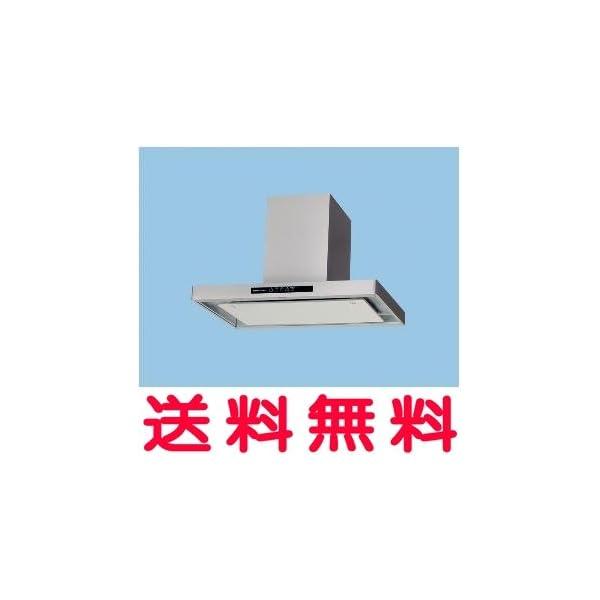 パナソニック Panasonic 【FY-9DM...の商品画像