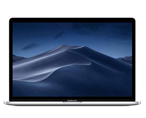 Macbookのおすすめ人気比較ランキング7選のサムネイル画像