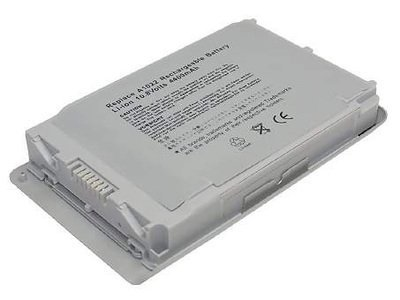 PowerBook G4 12