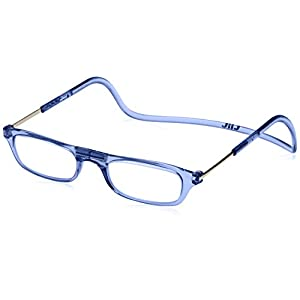 [クリックリーダー] 老眼鏡 Clic Re...の関連商品10