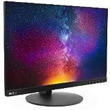 """LENOVO T23D-10 22.5"""" WLED(16:10), 1900x1200, VGA+DP/HDMI, H/Adjust/Swivel/Pivot,"""