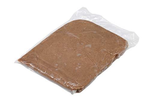 城川ファクトリー 和栗ペースト 2kg