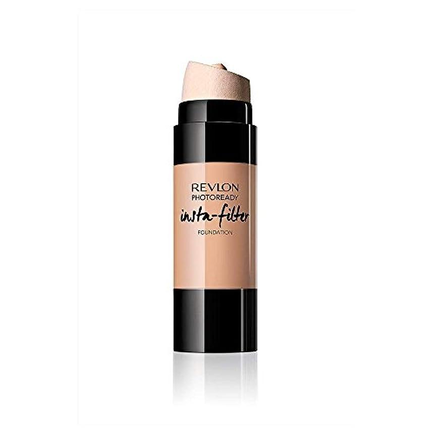 神話即席ばかげているレブロン フォトレディ インスタフィルター ファンデーション 200 カラー:ややピンクよりの自然な肌色
