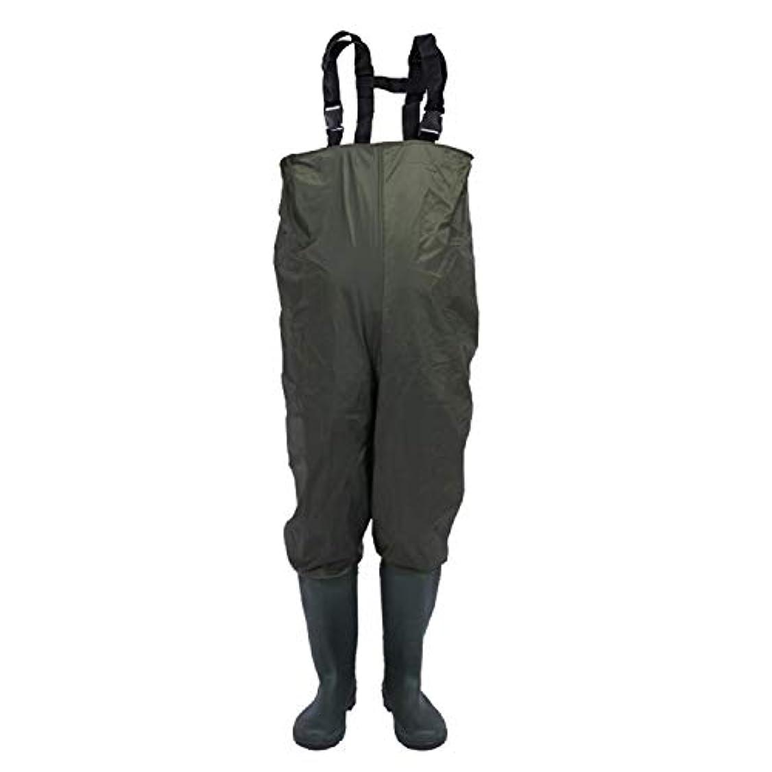 かもめサイズ運河SHINAHUATONG 全11サイズ選ぶ 防水 通気性 釣りウェーダー 釣りパンツ アウトドア 全身パンツ
