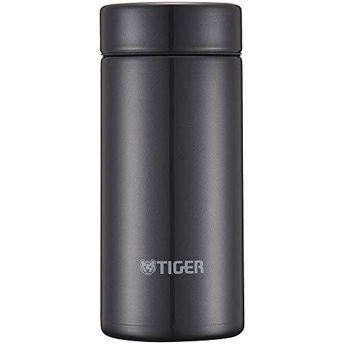 タイガー 水筒 200ml 直飲み ステンレス ミニ ボトル...