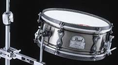 Pearl パール Q-Popper Timbal Snare ETE1205MQ
