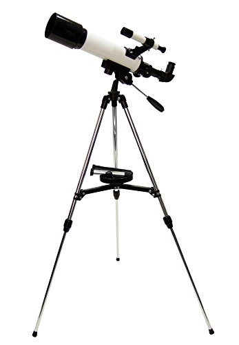 日本製 天体望遠鏡セット 屈折式 口径60mm 焦点距離420mm 天体観測 像が明るく見えて扱いやすく入門機に最適 お手持ちのスマホやカメラで簡単撮影 クリスマス 自由研究 入学祝い 誕生日プレゼント【三脚、天文ガイド、一年間保証付き】