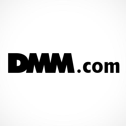 DMM.comアプリ