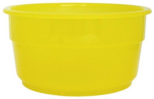 ケロリン桶 関東版 00350