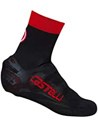 Castelli (カステリ) オーバーシューズ シューズカバー Belgian Bootie 5 - Overshoes [並行輸入品]