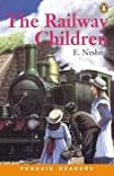 *RAILWAY CHILDREN (CASS PACK)      PGRN2 (Penguin Readers (Graded Readers))