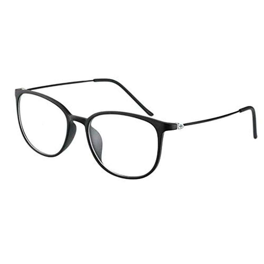 めったになめらかな羽老眼鏡、スマートズームプログレッシブマルチフォーカスリーダー、スプリングヒンジ、遠近両用屋外用光学アイウェア