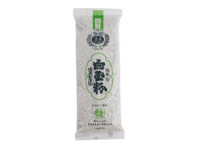 【清泉印】別製白玉粉(よもぎ入)200g