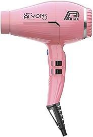 Parlux Alyon Air Ionizer Tech 2250W Hair Dryer, Pink