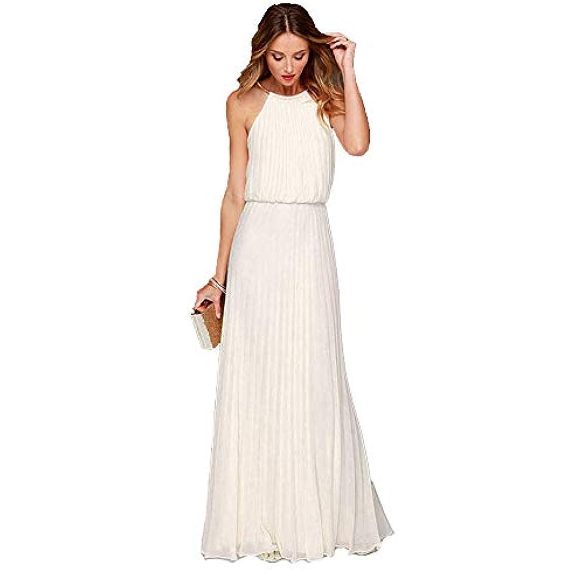 広々とした交流するキルトMIFANロングドレス、セクシーなドレス、エレガント、女性のファッション、ノースリーブのドレス、ファッションドレス、ニット、スリム