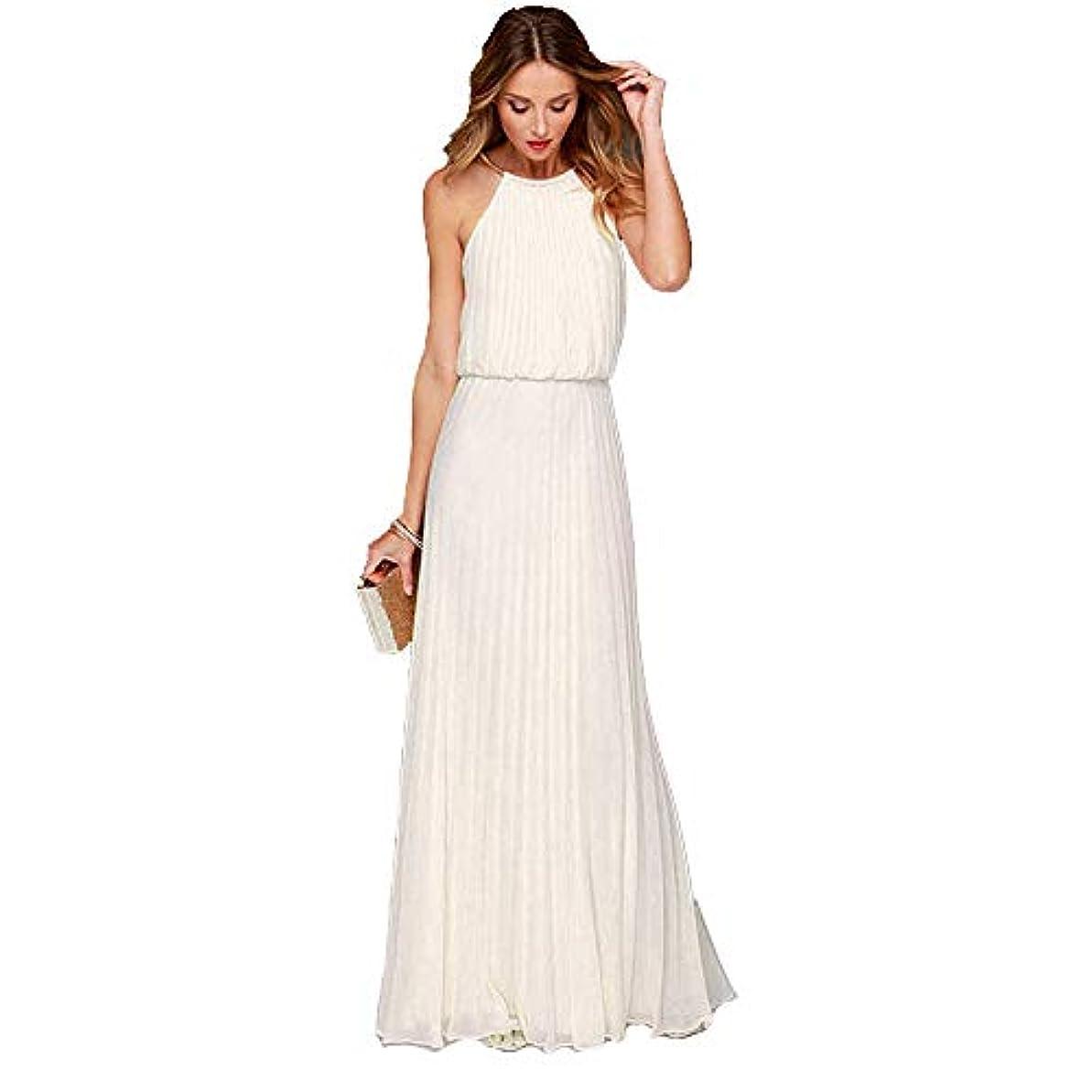 落ち込んでいる豊かなポップMIFANロングドレス、セクシーなドレス、エレガント、女性のファッション、ノースリーブのドレス、ファッションドレス、ニット、スリム