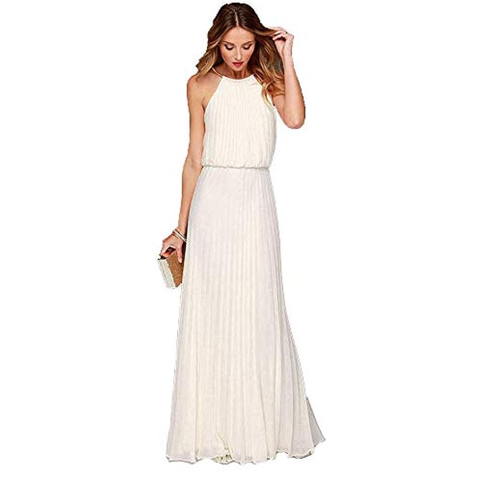 スペクトラム評価プレートMIFANロングドレス、セクシーなドレス、エレガント、女性のファッション、ノースリーブのドレス、ファッションドレス、ニット、スリム
