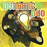 Dynamic Duo 3集 - Enlightened(韓国盤)